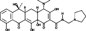 Rolitetracycline