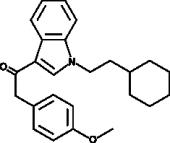 RCS-<wbr/>8 4-<wbr/>methoxy isomer