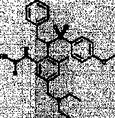 MMP-9 Inhibitor I