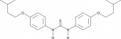 Thiocarlide