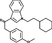 RCS-<wbr/>8 4-<wbr/>methoxy isomer
