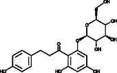 Phlorizin