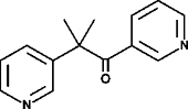 Metyrapone