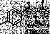Mephedrone (hydro<wbr>chloride) (exempt preparation)