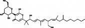 Fusapyrone