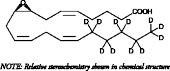 (±)8(9)-EET-<wbr/>d<sub>11</sub>