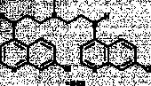 Lys05 (hydro<wbr/>chloride)