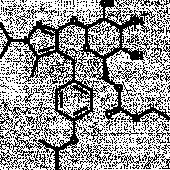 Remogliflozin etabonate
