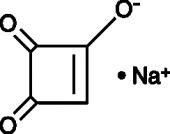 Moniliformin (sodium salt)