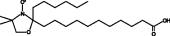 12-doxyl Stearic Acid