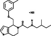 RU-SKI 43 (hydro<wbr>chloride)