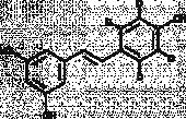 <em>trans</em>-<wbr/>Resveratrol-<wbr/>d<sub>4</sub>