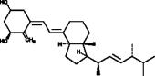 1-<wbr/>hydroxy Vitamin D<sub>2</sub>