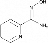 2-<wbr/>Pyridylamide oxime