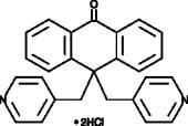 XE 991 (hydro<wbr>chloride)