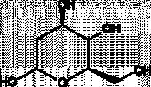 2-<wbr/>deoxy-<wbr/>D-<wbr/>Glucose