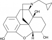 6α-Naltrexol (CRM)