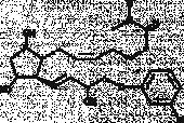 (+)-<wbr/>Cloprostenol methyl amide