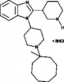 MCOPPB (hydro<wbr>chloride)