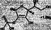 L-Ascorbic Acid 2-phosphate (magnesium salt)