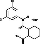 VU0155041 (sodium salt)