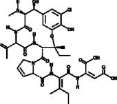 Phomopsin A