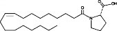 N-Oleoyl Proline