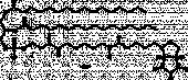 1,2-Dipalmitoyl<wbr/>-<em>sn</em>-glycero-3-PE-N-<wbr/>(cap biotin) (sodium salt)