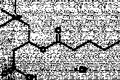 Valeryl-L-<wbr/>carnitine (chloride)