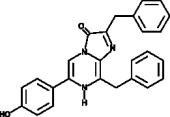 Coelenter<wbr/>azine h