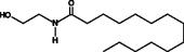 Myristoyl Ethanolamide