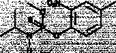 Amiprofos-<wbr/>methyl
