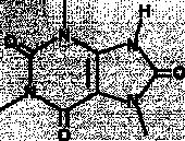 1,3,7-Trimethyluric Acid