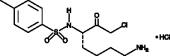 Tosyllysine Chloromethyl Ketone (hydro<wbr>chloride)