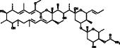 Concanamycin B