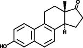 Equilenin