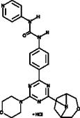 PKI-179 (hydro<wbr/>chloride)