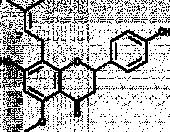 (−)-Isoxanthohumol