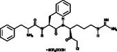 PPACKII (trifluoro<wbr/>acetate salt)