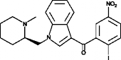 (R)-<wbr/>AM1241