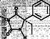 (R)-Mephenytoin