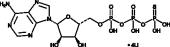 Adenosine 5'-<wbr/>(γ-<wbr/>thio)-<wbr/>triphosphate (lithium salt)
