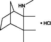 Mecamylamine (hydro<wbr>chloride)