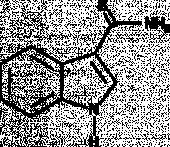 Indole-<wbr/>3-<wbr/>thio Carboxamide