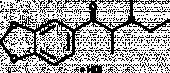 N-Methyl<wbr/>ethylone (hydro<wbr/>chloride)