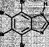 4,5,6,7-Tetra<wbr/>bromobenz<wbr/>imidazole