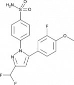 Deracoxib