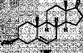 Dehydroepi<wbr/>androsterone Sulfate (sodium salt)