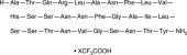 Amylin (8-37) (human) (trifluoro<wbr/>acetate salt)