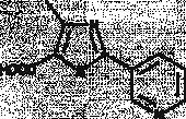 2-<wbr/>(3-<wbr/>pyridyl)-<wbr/>4-<wbr/>methyl-<wbr/>Thiazole-<wbr/>5-<wbr/>Carboxylic Acid
